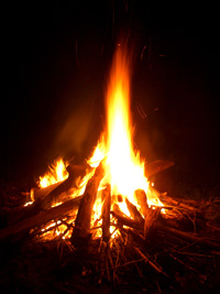 bonfire_web